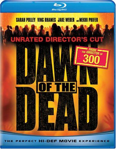 04 dawn of the dead