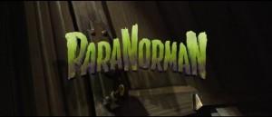 ParaNorman Trailer