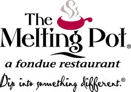 The Melting Pot - San Diego