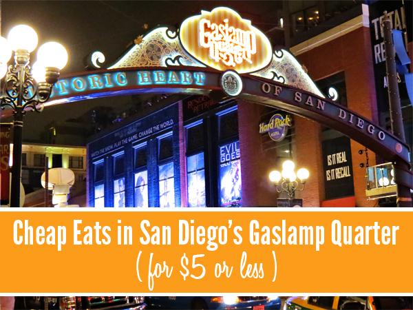 san go gaslamp hotels map with Cheap Eats San Diego Gasl  Quarter on San Diego Restaurants further Photo Gallery also  besides Sandiego Hortonplaza also Hilton San Diego Bayfront.