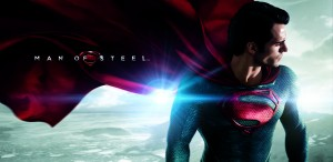 Man of Steel + 4 More Summer Movies to See with Your Teen