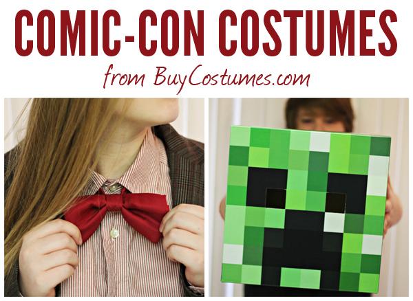 Comic-Con-Costumes