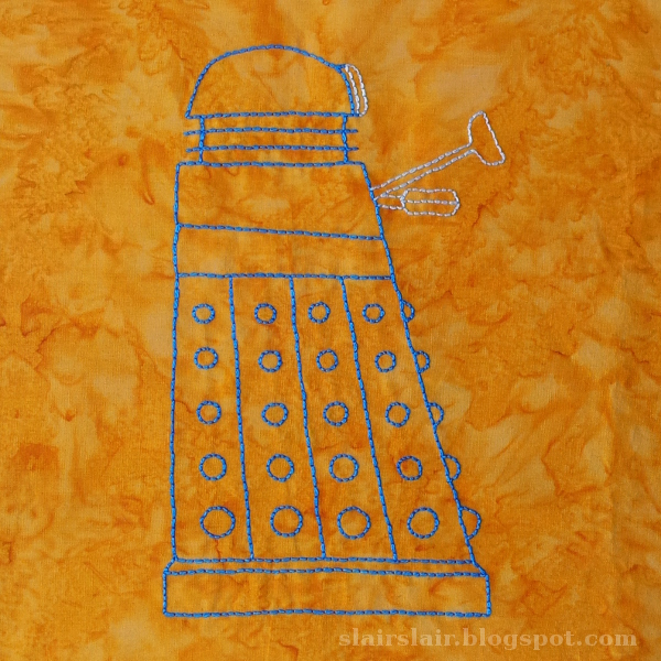 dalek_embroidery