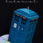 Doctor Who Food & Recipes