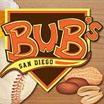 Bub's @ the Ballpark