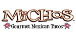 Michos San Diego