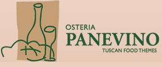 Osteria Panevino