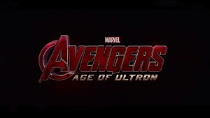 Marvel Avengers - Age of Ultron Movie Trailer