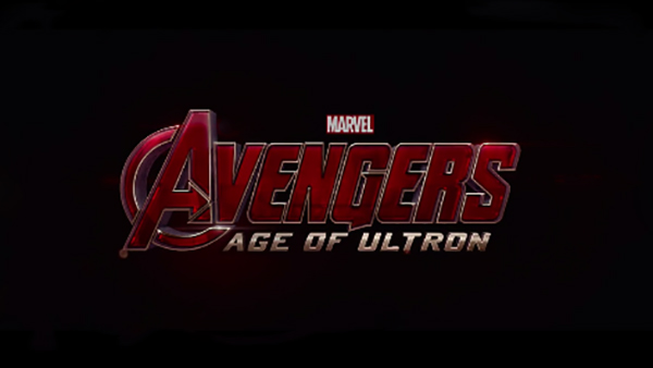Marvel Avengers - Age of Ultron