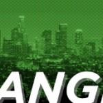 CA, NV, AZ Bloggers: 1-Day Blogging Workshop #SFUOTR