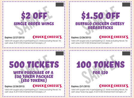 Chuck E Cheese Birthday Invitations for amazing invitations layout