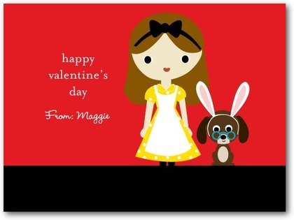 15 Pop Culture Valentines Day Cards for Kids Comic Con Family – Cute Valentines Cards for Kids