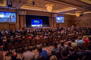 NMX 2015 Discount Code for Bloggers, Podcasters, and Video Creators