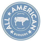 All American Burgers