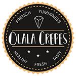 Olala Crepes