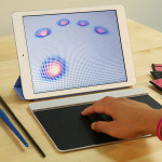5 Ways Kids Can Use the Sensel Morph Touchpad (Kickstarter)