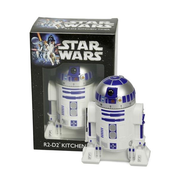 Star Wars Kitchen: 20+ Kitchen Gifts For Star Wars Fans