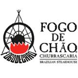 Fogo De Chao San Diego