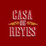 Casa De Reyes San Diego