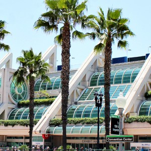 15+ Kids Eat Free Restaurants near San Diego Convention Center
