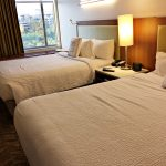 Big Family Hotels near San Diego Convention Center