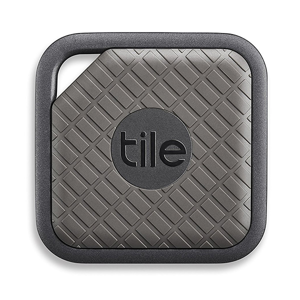 Tile Bluetooth Locator